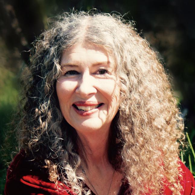 Carolyn L. Tipton